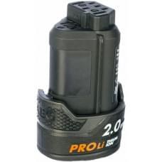 Аккумулятор AEG L1220R