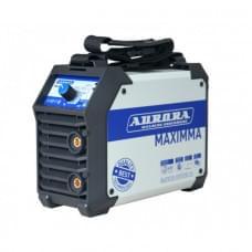 Аппарат сварочный AURORA MAXIMMA 1600