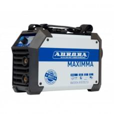 Аппарат сварочный AURORA MAXIMMA 1800