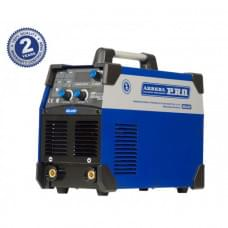Аппарат сварочный AuroraPRO STICKMATE 250/2 Dual Energy