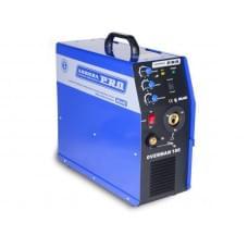 Сварочный полуавтомат AuroraPRO OVERMAN 185 (MOSFET)