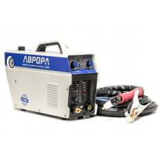 Аппарат плазменной резки AuroraPRO Джет 40