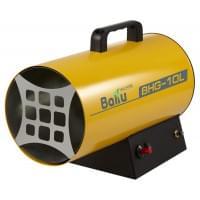 Тепловая пушка газовая BALLU BHG-10L