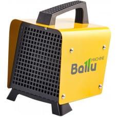 Тепловая пушка электрическая BALLU BKN-5