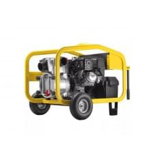 Мотопомпа бензиновая Caiman CP-3Ti