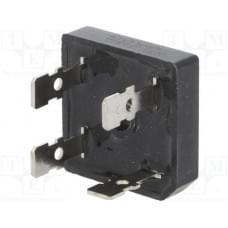 Автомат защиты ARC220 Caiman SC30040101510