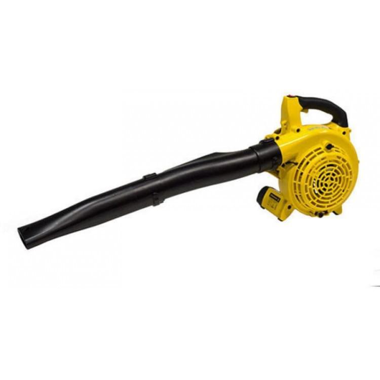 Воздуходувка-измельчитель CHAMPION GBV326S