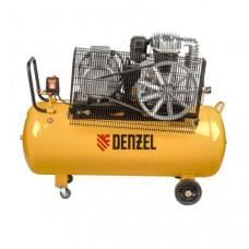 Компрессор Denzel DR5500/200