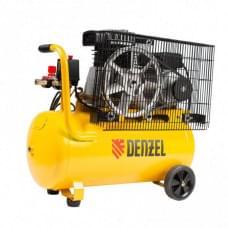 Компрессор Denzel воздушный BCI2300/50