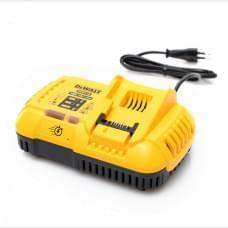 Зарядное устройство DeWALT DCB118 18/54 В, 8 А