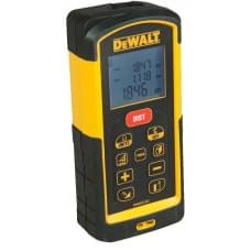 Дальномер DeWALT DW03101-XJ, 635 нм