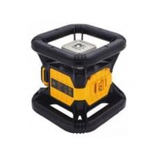 Cамовыравнивающийся лазерный уровень DeWALT DCE079D1R-QW