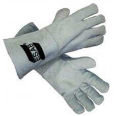 Перчатки ESAB Heavy Duty Basic