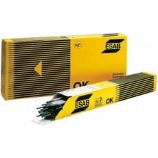 Электроды ESAB OK 61.30 2,5x300мм