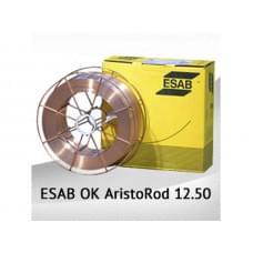 Проволока OK AristoRod 12.50 Ø1.2 мм
