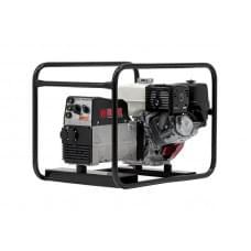 Генератор бензиновый Europower ЕР 200 Х1 AC