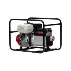 Генератор бензиновый Europower ЕР 200 Х DC
