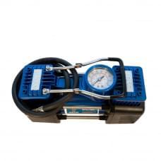 Автомобильный компрессор Foxweld VRT-60