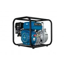 Мотопомпа бензиновая Vartreg 600W50