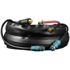 Комплект кабелей для INVERMIG 500E (15м) Foxweld