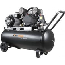 Масляный ременной компрессор Foxweld AEROMAX 380/100