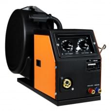 Механизм подачи Foxweld MP-500