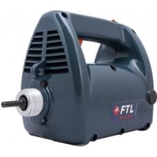 Глубинный вибратор FTL MVC-2300