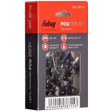 Цепь Fubag FCU 375-57