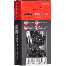 Цепь Fubag FCU 325-72