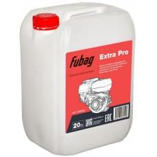 FUBAG Extra Pro SL/CF (SAE 5W-40)