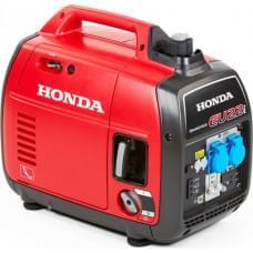 Электростанция бензиновая Honda EU 22 i инверторная