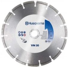 Диск алмазный Husqvarna VN30 150-22.2
