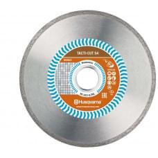 Диск алмазный Husqvarna Tacti-Cut S4 115-22.2