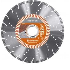 Диск алмазный Husqvarna VARI-CUT S35 115-22.2