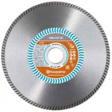 Диск алмазный Husqvarna VARI-CUT S6 115-22.2