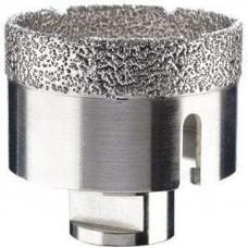 Коронка алмазная Husqvarna D605 20 мм