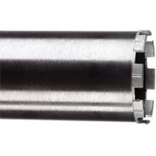 Коронка алмазная Husqvarna B1020 Bit 20 мм