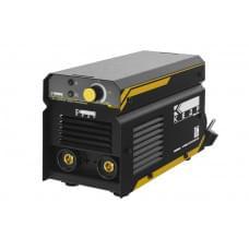 Аппарат инверторный Кедр UltraMMA-220 Compact