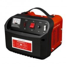 Зарядное устройство Kvazarrus PowerBox 15P