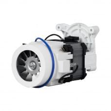 Электродвигатель Kvazarrus для моек K 3