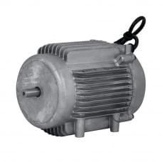 Электродвигатель Kvazarrus для моек K 7