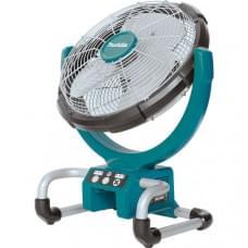 Аккумуляторный вентилятор Makita DCF 300 Z