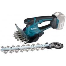 Аккумуляторные ножницы для травы Makita DUM604ZX