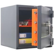 Взломостойкий сейф MDTB Banker-M 55 2K