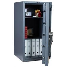 Взломостойкий сейф MDTB Fort-M 99 2K