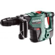 Отбойный молоток Metabo MHEV 5 BL, 600769500