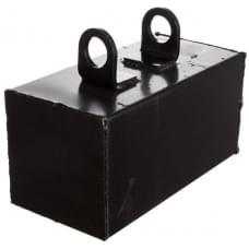 Груз-утяжелитель 20 кг MBK0003268