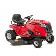 Садовый трактор MTD SMART RF 125