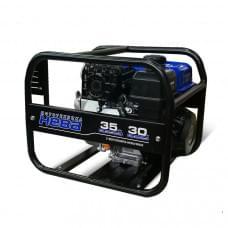 Бензиновая мотопомпа «НЕВА» WN20