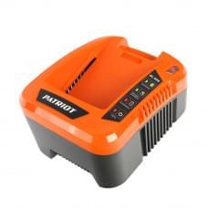 Зарядное устройство Patriot GL 405